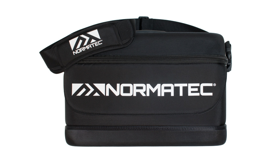 NormaTec PULSE Series Carry Case