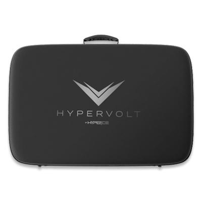 Hyperice - Hypervolt Case