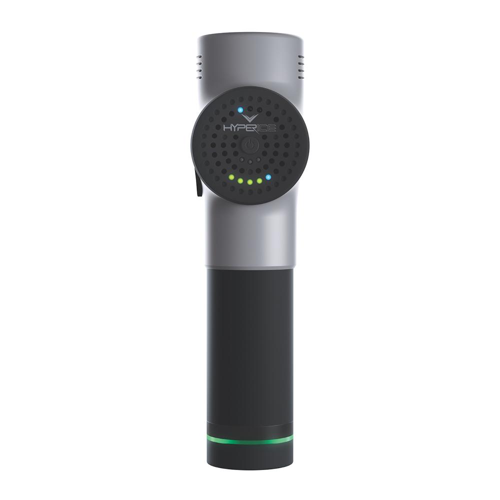 Hypervolt Bluetooth®